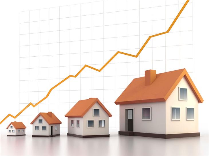 Servizi | Visure immobiliari ventennali