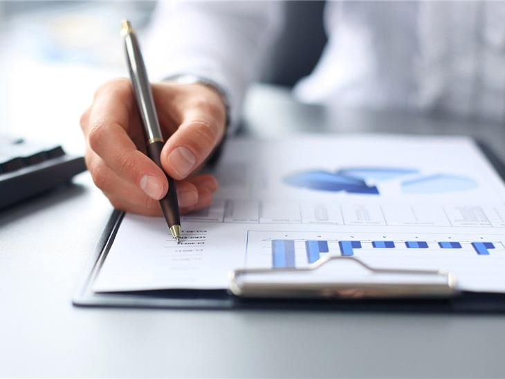 Servizi   Rapporto informativo imprese